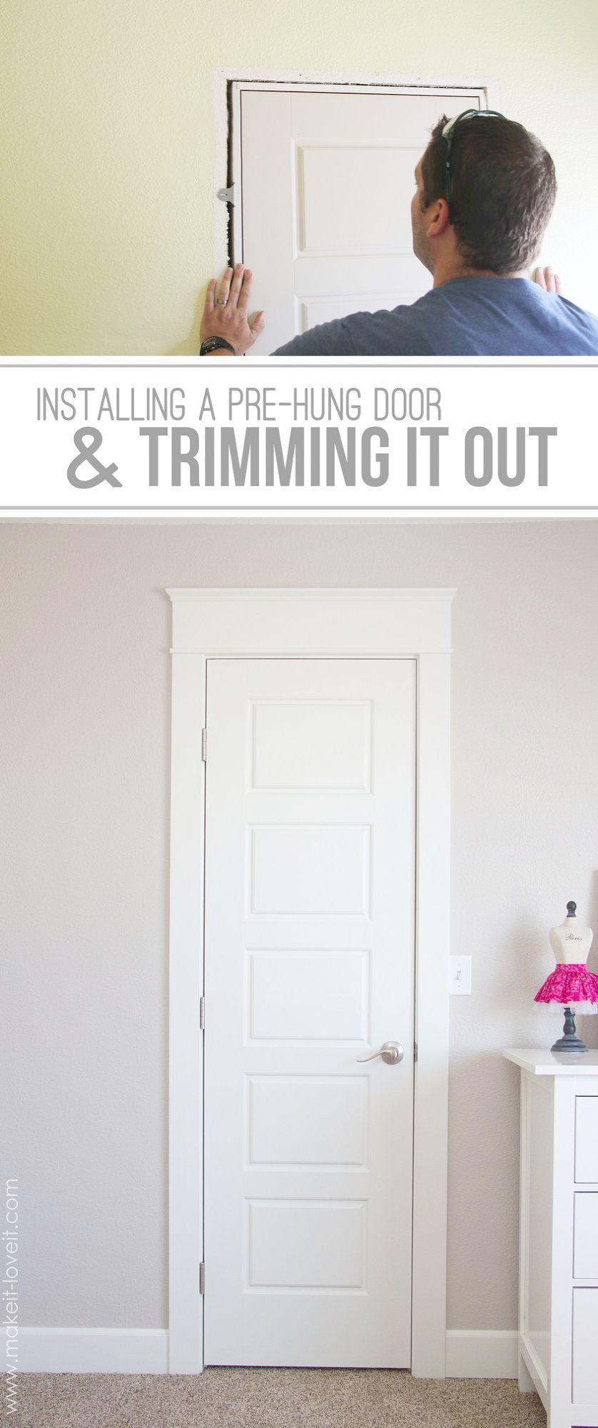 DIY Home Decorating Ideas Budget DIY Home Decorating Ideas Blog DIY ...