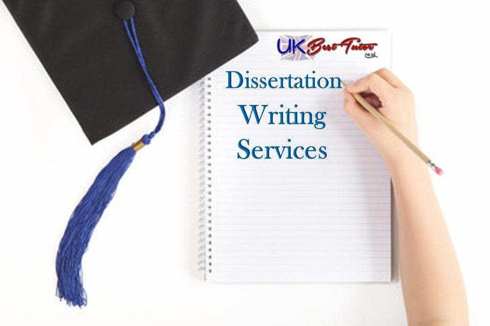 Custom Essay - Plagiarism Detection