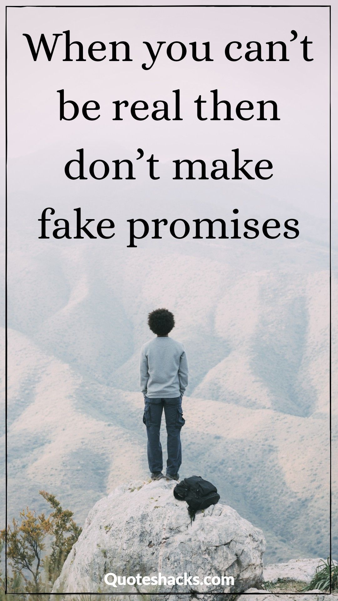 10+ Fake Friends And People Quotes  Fake people quotes, Quotes