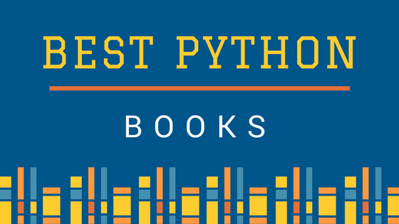 A comprehensive and detailed list of the top best Python