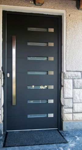 Floors, Windows & Doors Products. houzz.com | Home | Pinterest ...