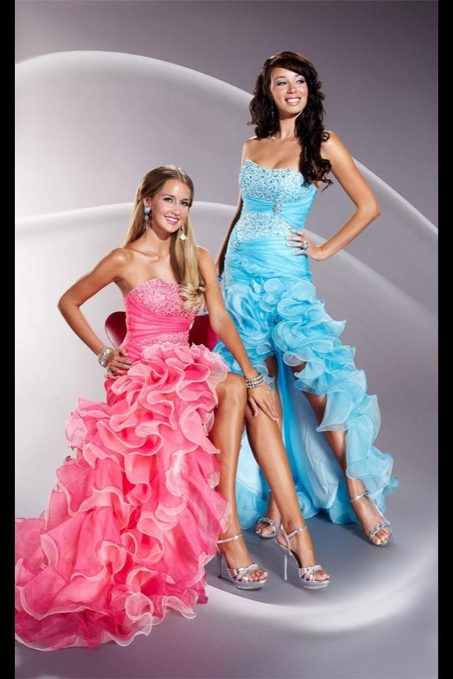 Belle de bal | Mode, Style, Accessoire | Pinterest | Belle