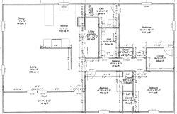 2 story polebarn house plans two story home plans house plans pole