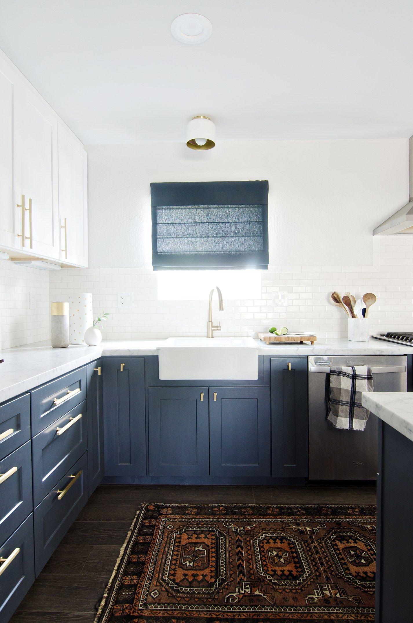 5 Fresh Ideas For Kitchen Window Treatments Farmhouse Sink