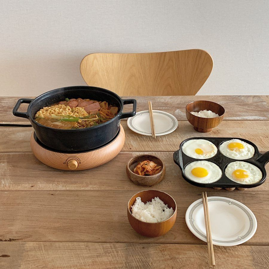 Pin By Kukkik On 음식 Aesthetic Food Cafe Food Food Lover