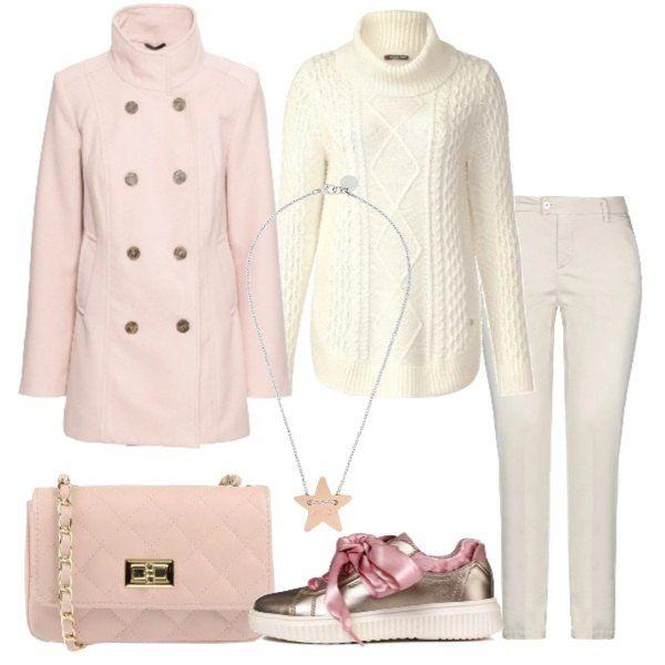 Teneri Le Per Questo Colori Pensato Pastello Outfit Prossime J1TlF35uKc