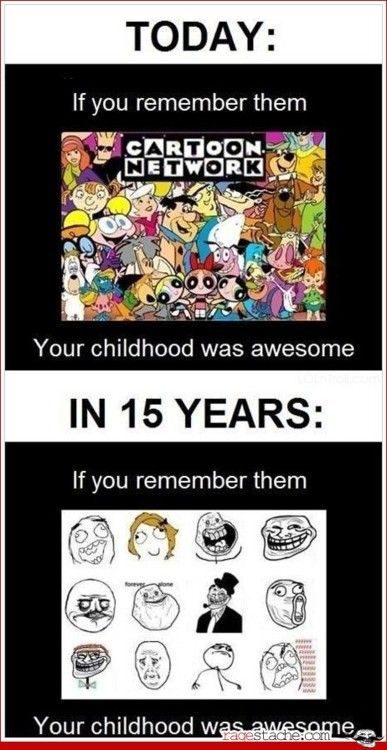 Your Childhood Was Awesome If You Funny Relatable Memes Funny Memes Funny Pictures