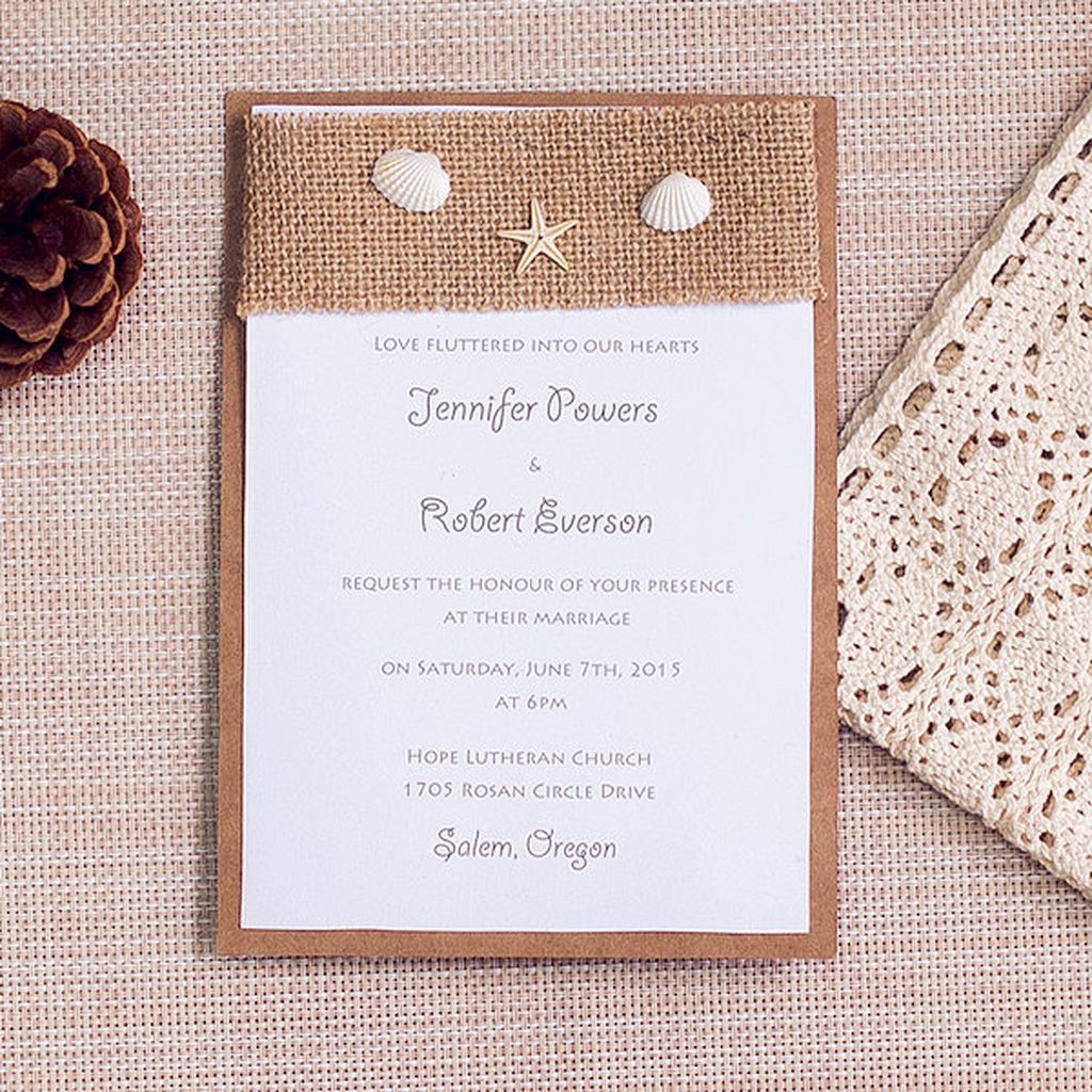 diy wedding invitation ideas diy wedding invitations