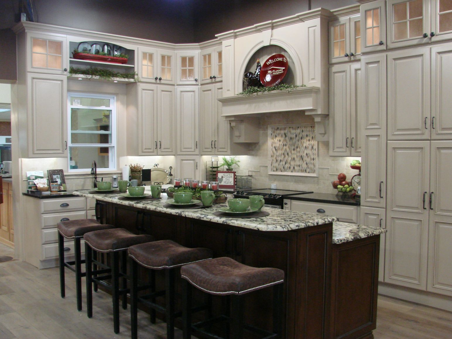 100+ Kitchen Remodel Sarasota - Kitchen Track Lighting Ideas Check ...
