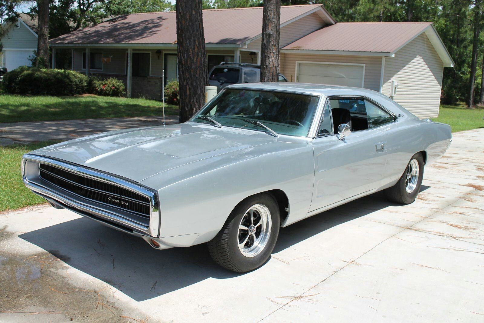 1970 Dodge Charger | Bitcoin | Pinterest | Dodge charger, Cars and Mopar