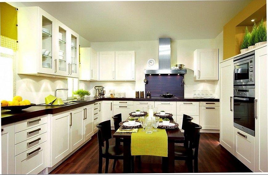 Inspiration Küchenbilder in der Küchengalerie (Seite 10