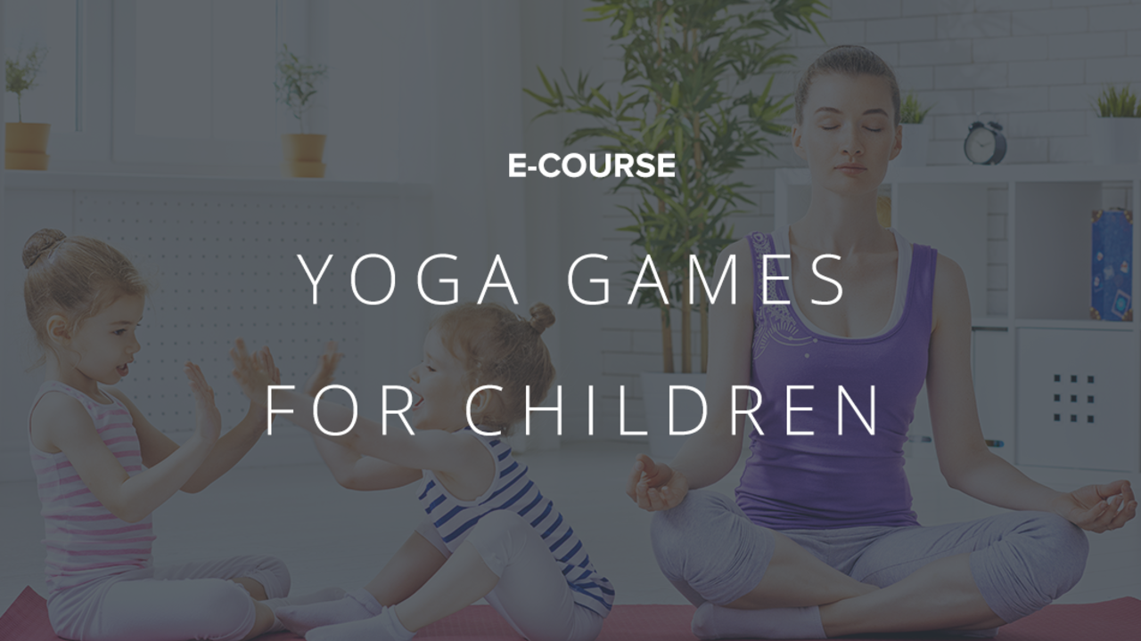 Learn To Teach Yoga To Children Global Family Yoga Chicago Teaching Yoga Family Yoga Yoga Instructor Certification