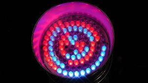 Entwicklung der LED Leuchtmittel im Jahr 2015 - Günstigere Produktion trotz höherer Lichtausbeute?