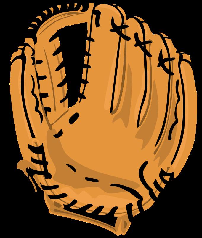image for baseball glove sport clip art sport clip art free rh pinterest com baseball clipart free download baseball clipart free download