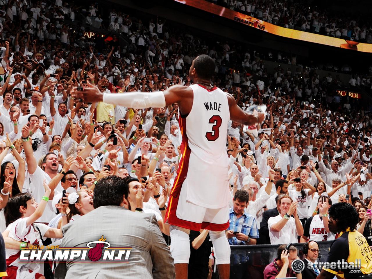 Mattressessale Eu Miami Basketball Dwyane Wade Miami Heat Dwyane Wade