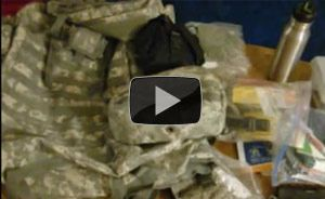 Will your bug-out bag be useless in a crisis? - http://www.offthegridnews.com/2014/03/13/will-your-bug-out-bag-be-useless-when-the-shtf-2/