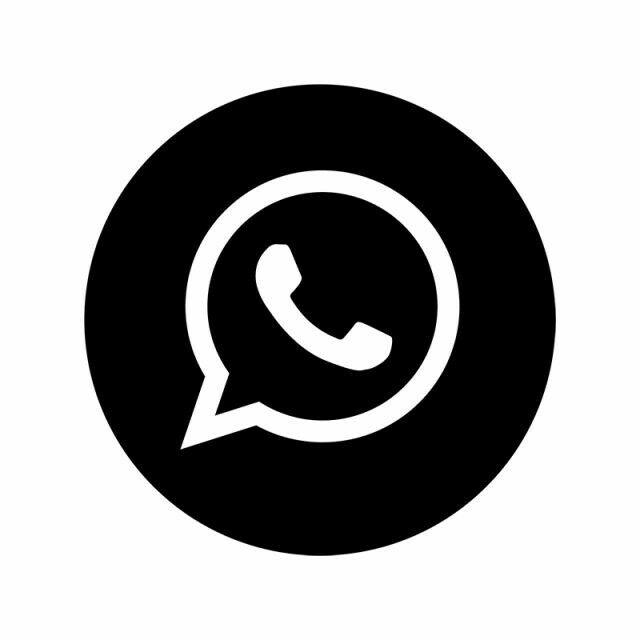 Pin Oleh Kitana Bigunec Di Cv Logo Logo Aplikasi Sketsa Gambar Menakjubkan