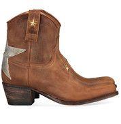 Sendra laarzen online kopen | Laarzen, Schoenenwinkel