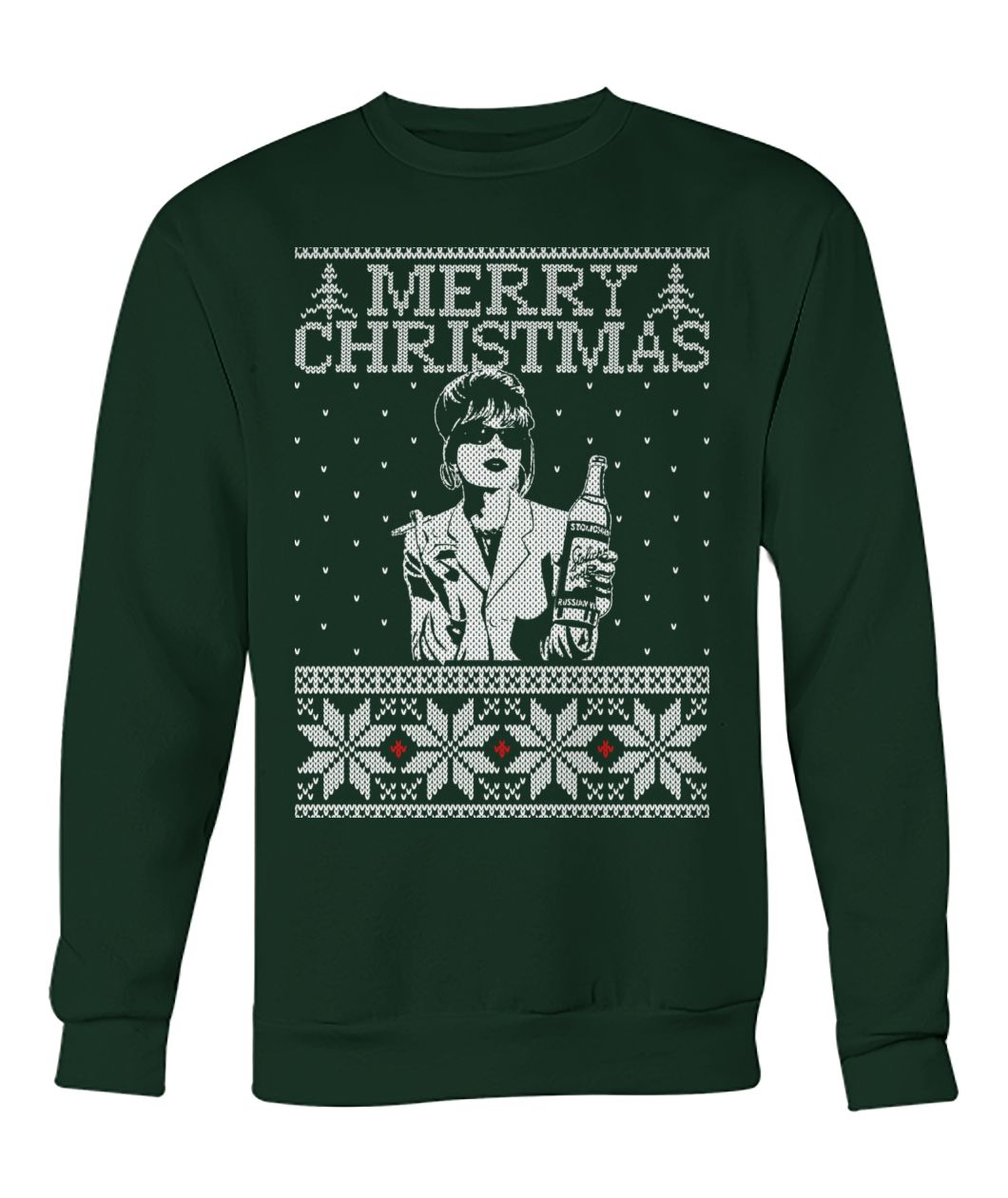 cc5782f9330481 Xmas Af | Holiday 2016 | Christmas sweaters, Christmas jumpers, Xmas ...