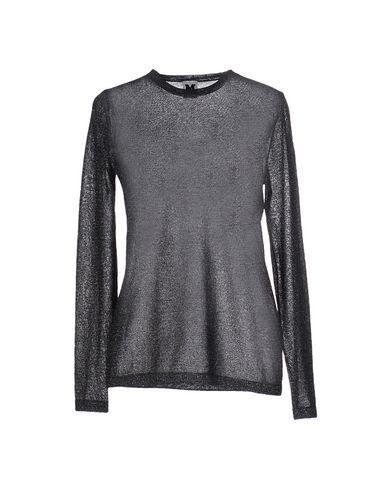8634c59c3c M MISSONI Jumper.  mmissoni  cloth  dress  top  skirt  pant  coat  jacket   jecket  beachwear