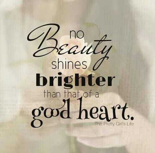 true beauty starts from within truebeauty wwwfacebook