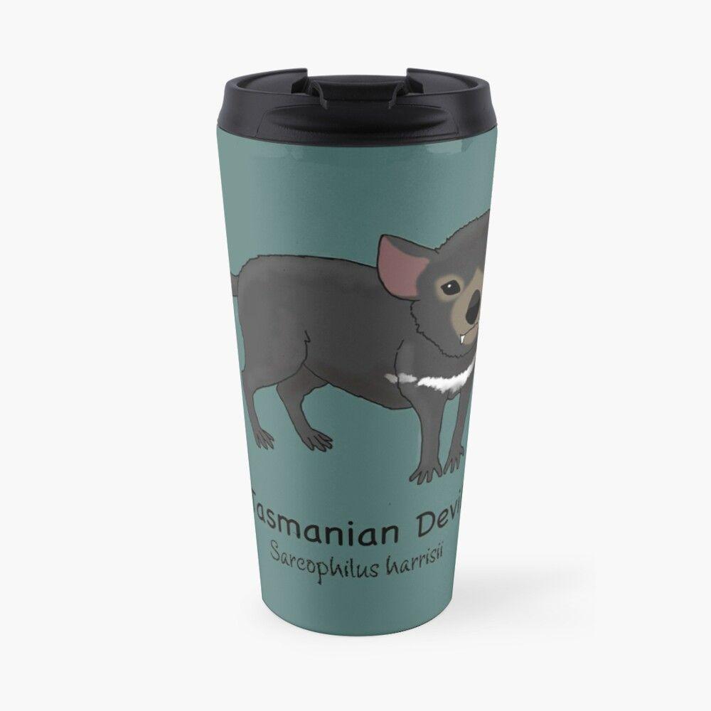 Pin On Mugs And Coffee Cups