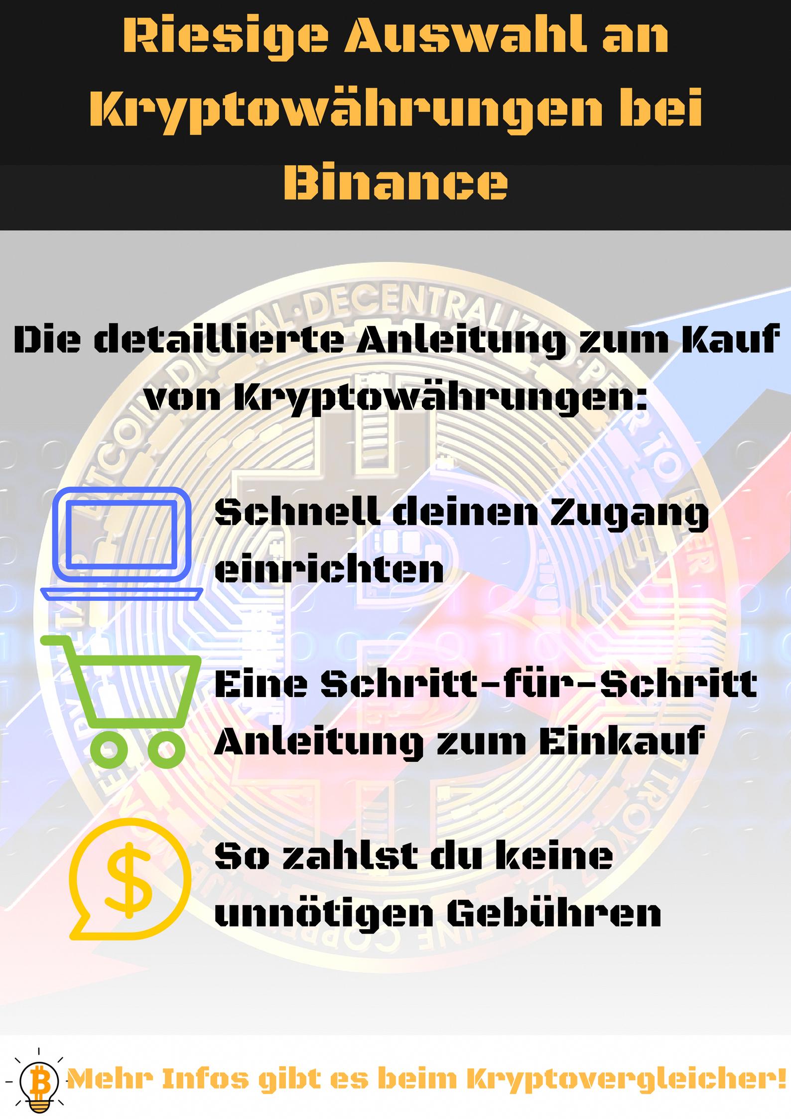 binäres trading schweiz tipps und tricks für den handel mit kryptowährungen