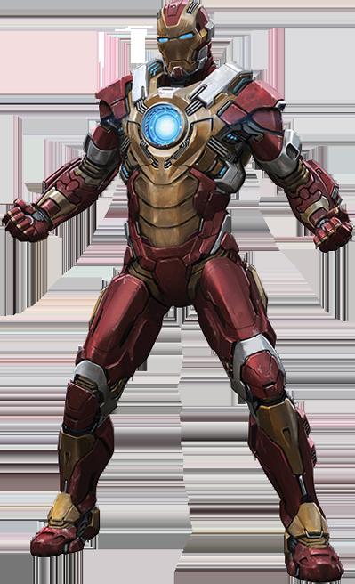 Mark 17 (With images) Iron man, Iron man movie, Iron man 3