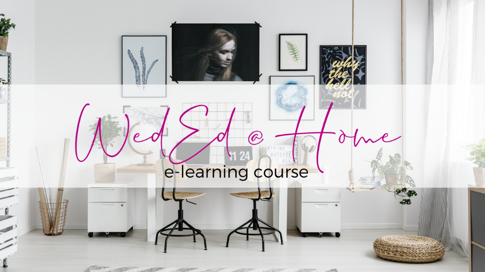 Event Industry Education Mentorship Including Online Education And Courses In 2020 Learning Courses Online Education Home Decor Decals