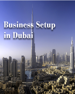 Want to start a Best Business Services in Dubai but don't know how? Contact Planmyfirm today and we…