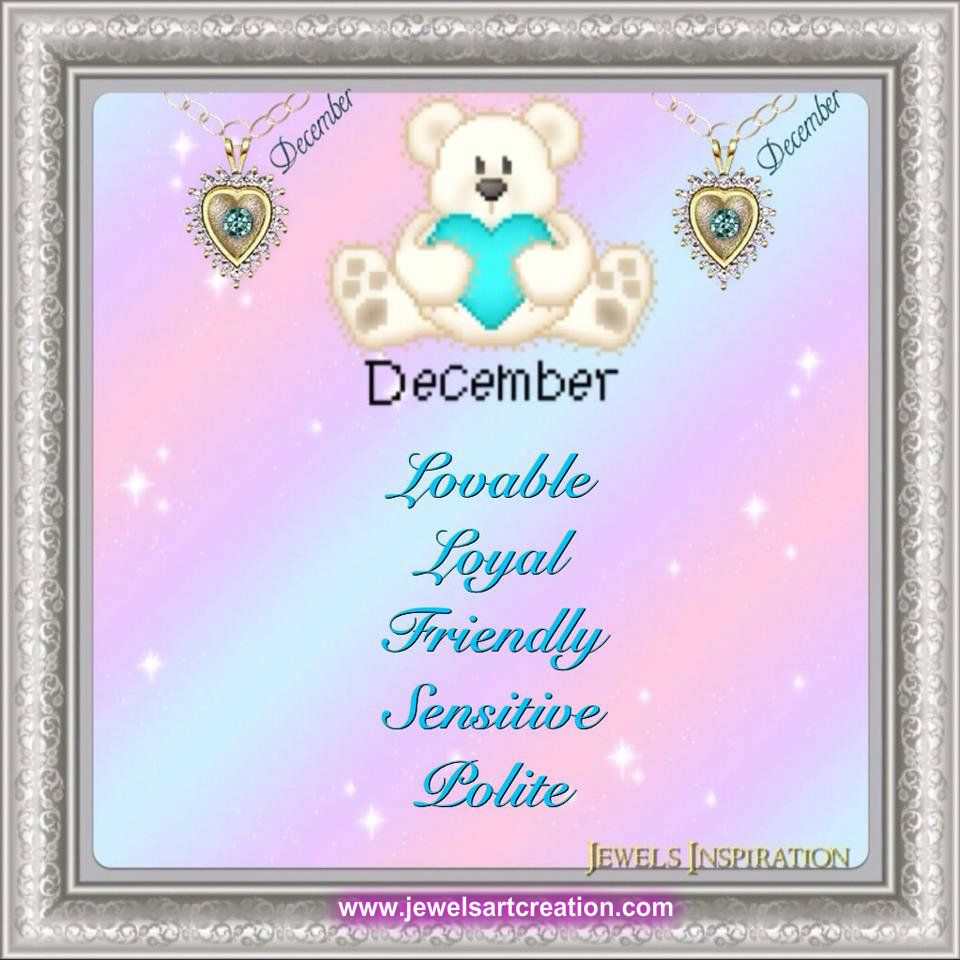 Pin by Tracey Wheeler on TRACY Birthday personality