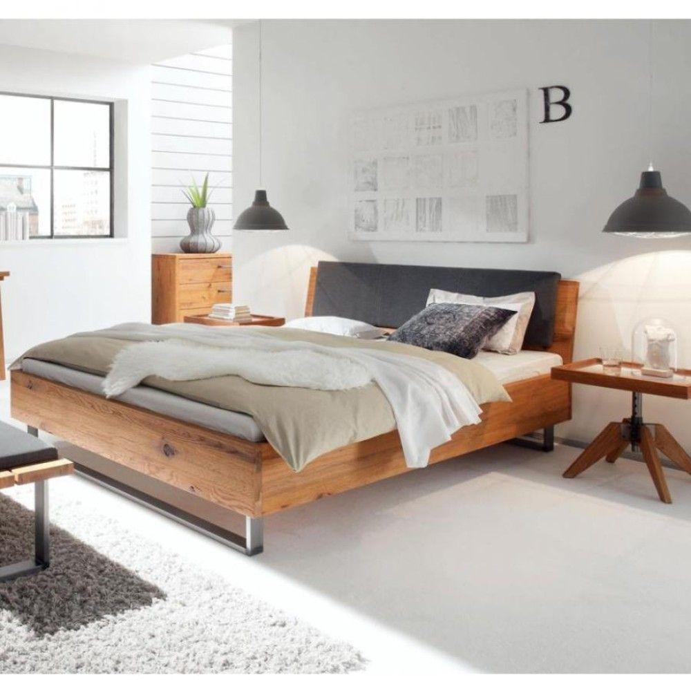 oakline wild cadro 23 holzbett der leiner ist meiner. Black Bedroom Furniture Sets. Home Design Ideas
