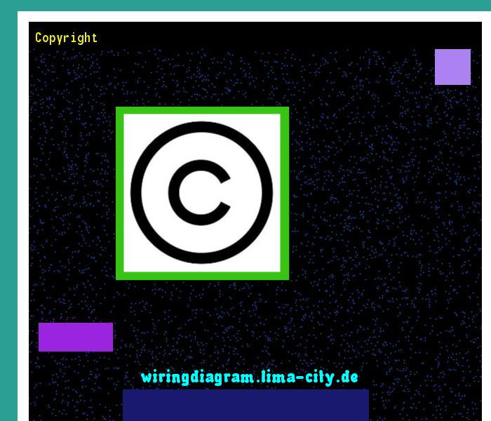 Copyright. Wiring Diagram 175842. Amazing Wiring Diagram