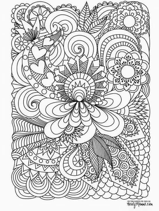 Pin by Nhien Dinh | Rainbow Reveal Designs on Doodles | Pinterest ...