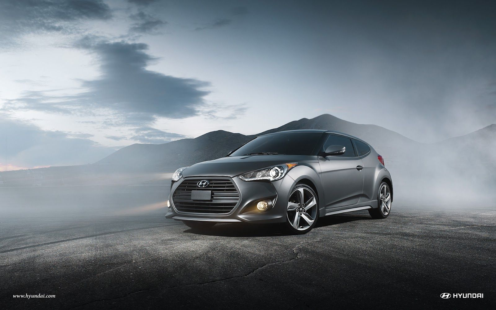 2015 Hyundai Veloster Turbo R Spec Wallpaper Hd Car Wallpapers 2017