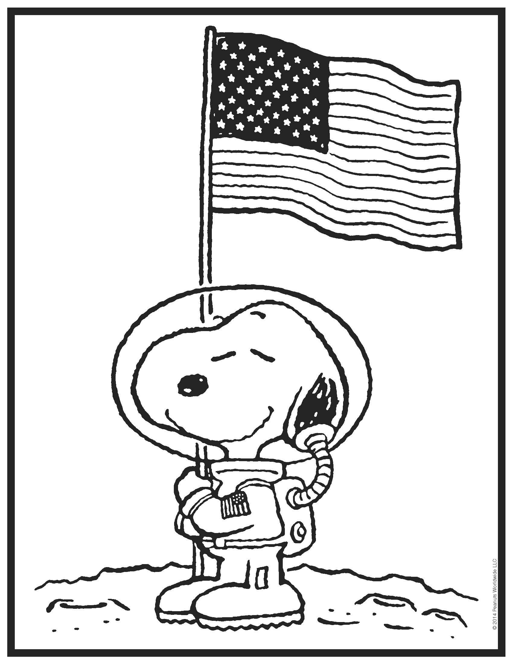 Free coloring pages of lucy from charlie brown | Adult coloring ...
