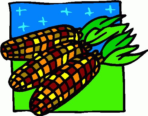 indian corn clipart indian corn fall s harvest blessing pinterest rh pinterest ie indian corn clipart free Candy Corn Banner