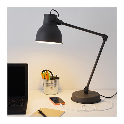 Fresh Home Furnishing Ideas And Affordable Furniture Study Lamps Work Lamp Led Bulb