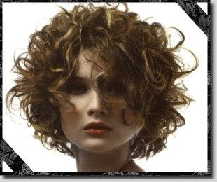 Pleasant 1000 Images About Summerhair On Pinterest Curly Bob Hairstyles Short Hairstyles For Black Women Fulllsitofus