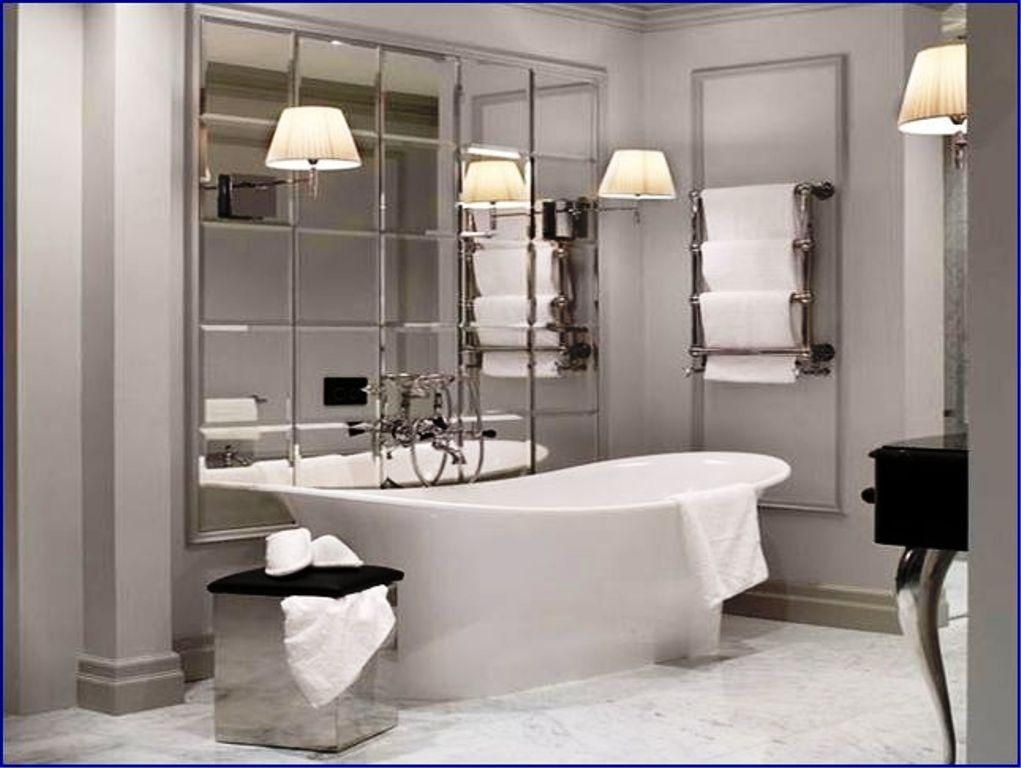 Mirror Tiles Decorating Ideas 12X12 Mirror Tiles Decorating Ideas  Httpwallcwsshreveport