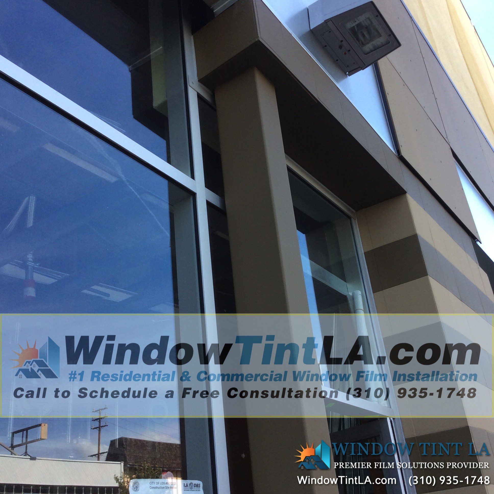 Blackout Window Film Is The Best Way To Darken A Room The Low Cost