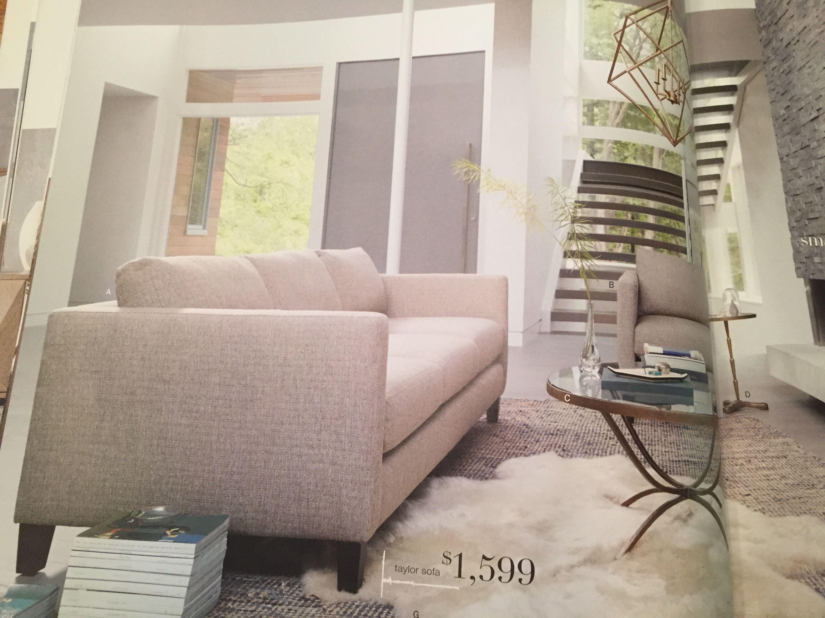Pin by carol on Furniture