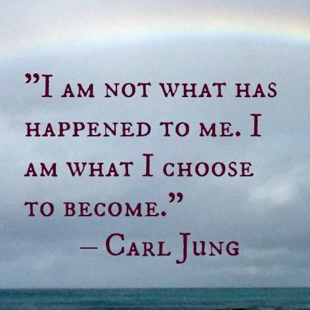 Short Inspiring Quotes 20 Short Inspirational Quotes To Create Positiveness In You  Carl .