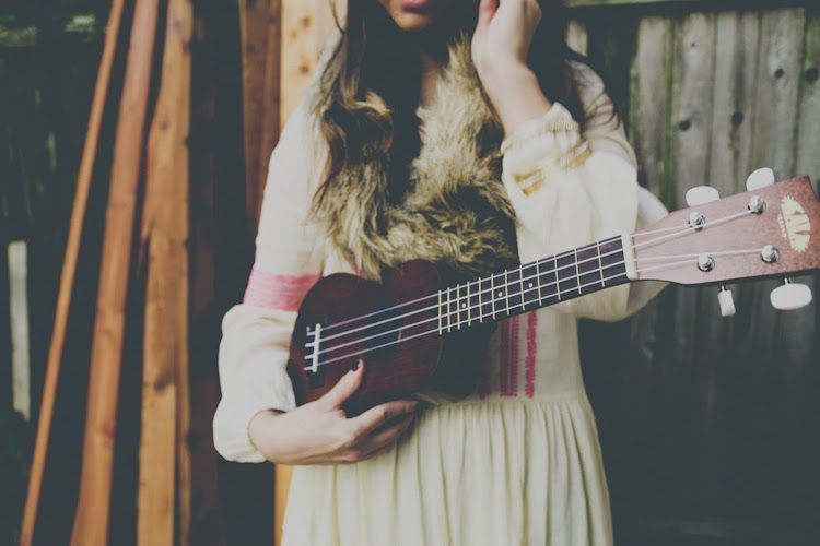 Pinterest Singingheart16 Music Photography Guitar