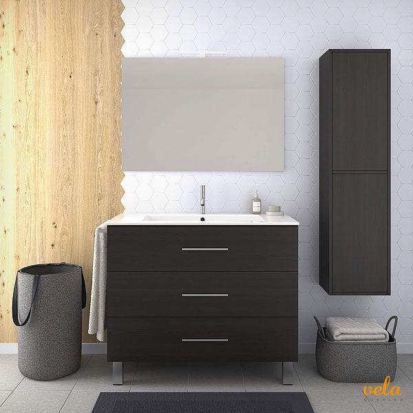 🥇 Muebles de BAÑO Baratos Online en 2020 | Muebles de baño ...