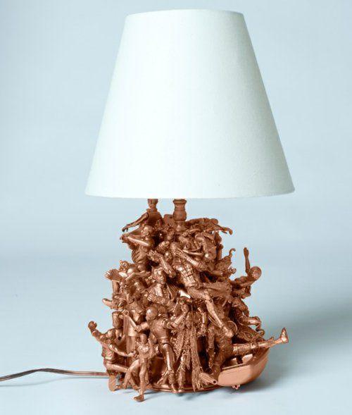 Kreative Lampen Selber Machen Schopfen Sie Neue Ideen Kreative Lampen Selber Machen Lampen Selber Machen Diy Lampen