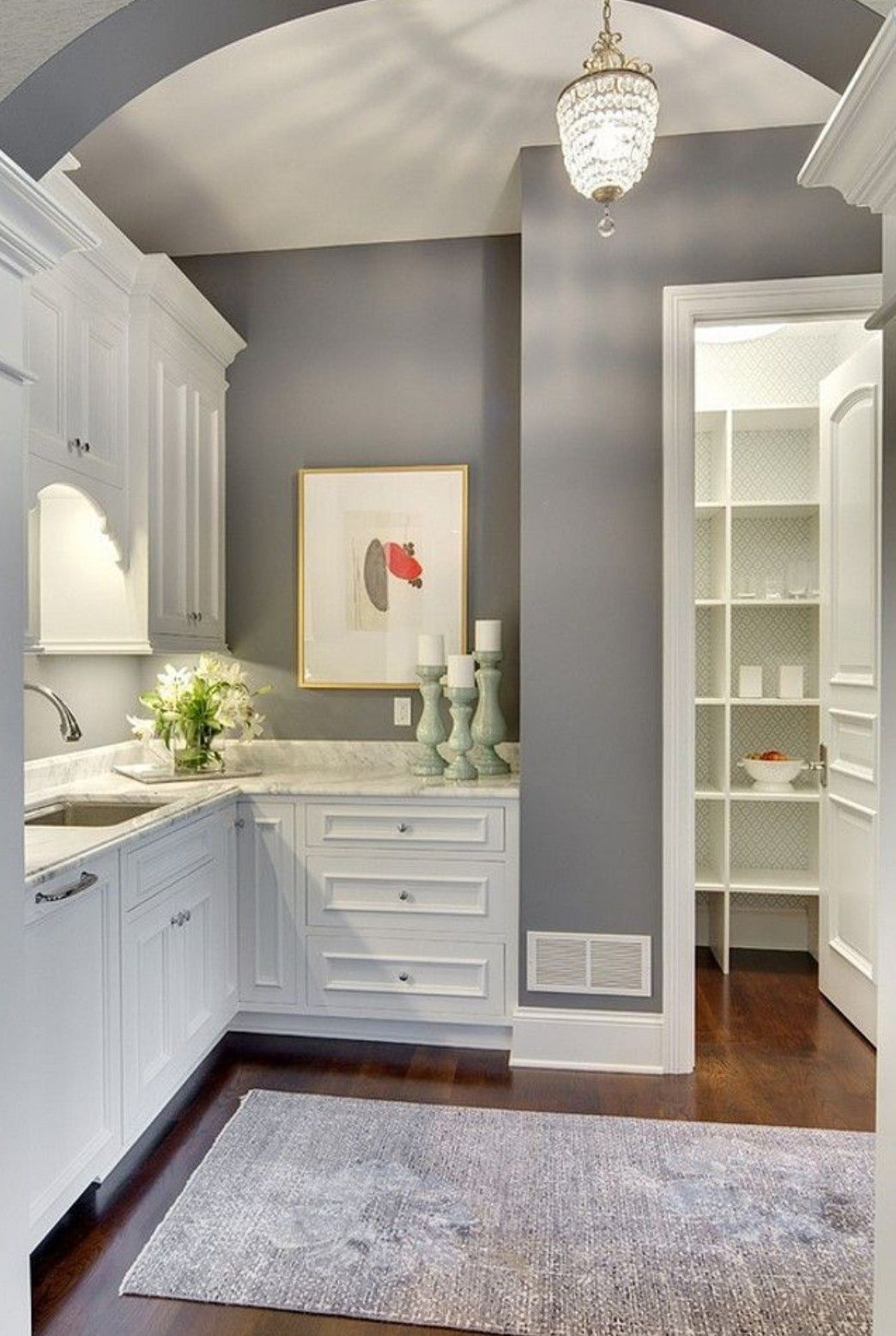 Pin von Sonya Noga auf Wow Interiors/ Bathrooms | Pinterest ...
