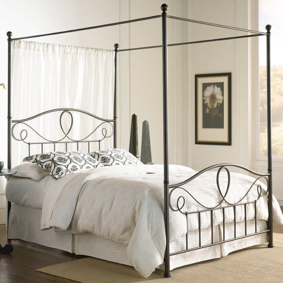 Bedroom Mebel