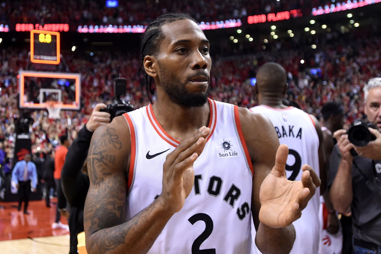 Nobody Impacts A Game Like Kawhi Leonard All Sports Games And Sports Hd Streaming Channels With No Blackouts Nfl N Los Angeles Clippers Lakers Tony Parker