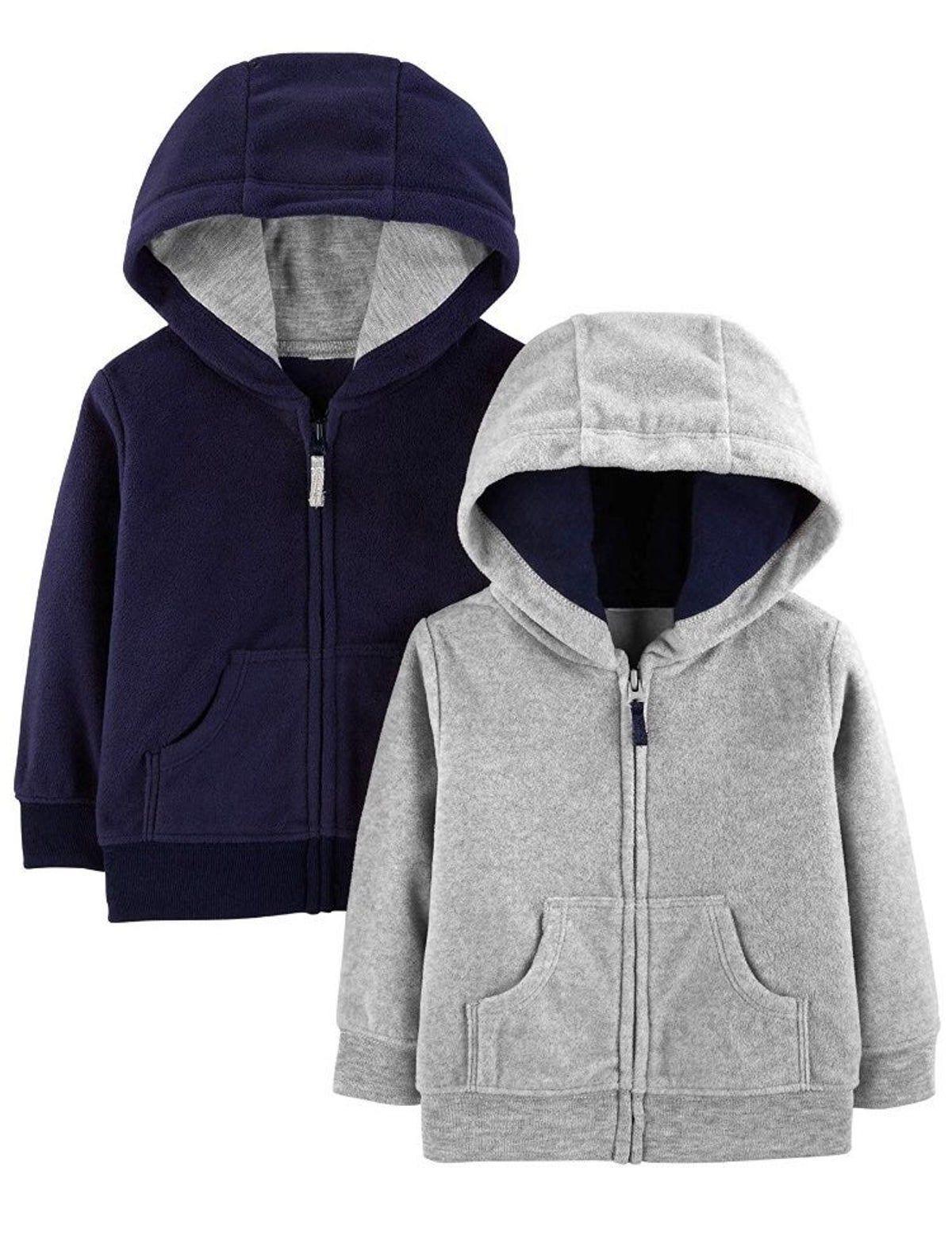Baby Boys 2-Pack sweaters -  Baby Boys 2-Pack sweaters  - #2Pack #Baby #Boys #heelsclassydressy #sweaters